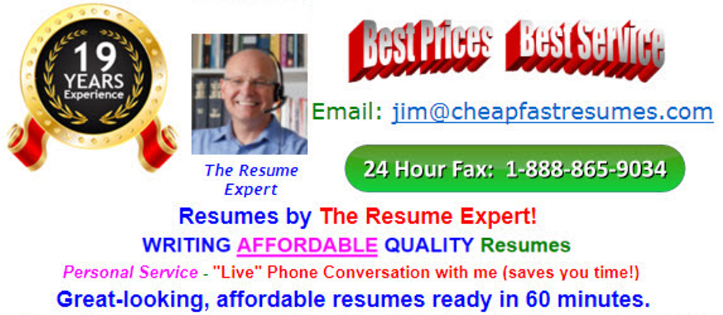 ripoff report cheap fast resumes complaint review internet