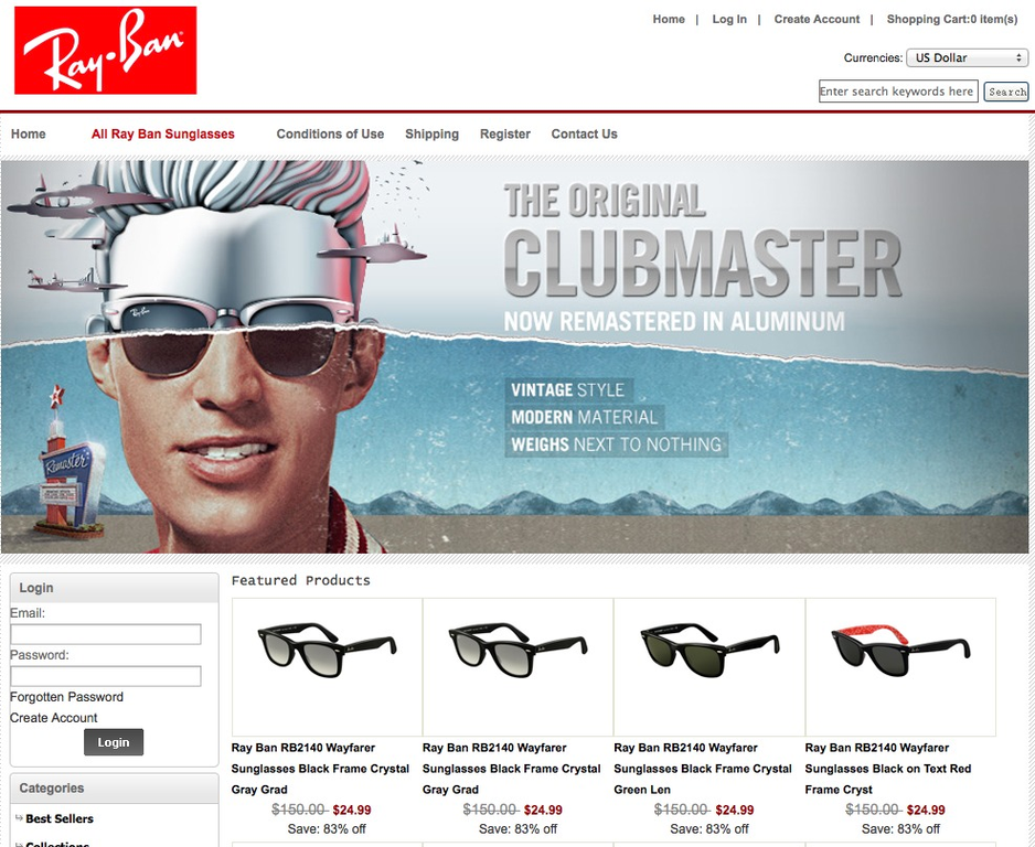 rayban glasses online 4o1w  0Author 0Consumer 0Employee/Owner  Is this