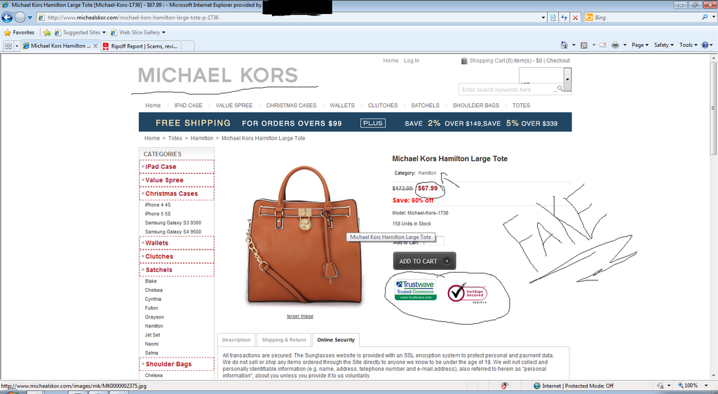 michael kors outlet purses j62d  0Author 0Consumer 0Employee/Owner  Is this