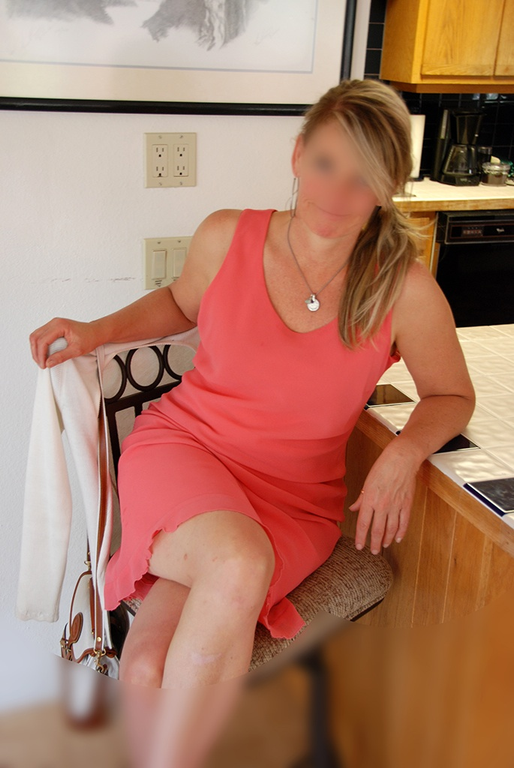 brown real escort reviews
