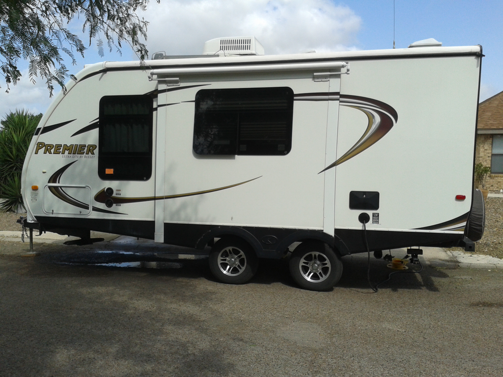 Ripoff report ppl motorhomes complaint review new for Ppl motor homes texas