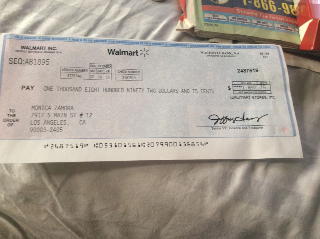 ripoff report walmart inc complaint review internet 0author 0consumer 0employee owner