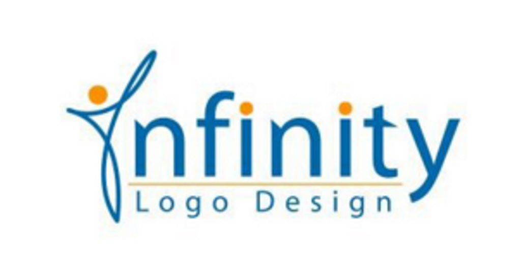 Ripoff Report Infinity Logo Design Complaint Review
