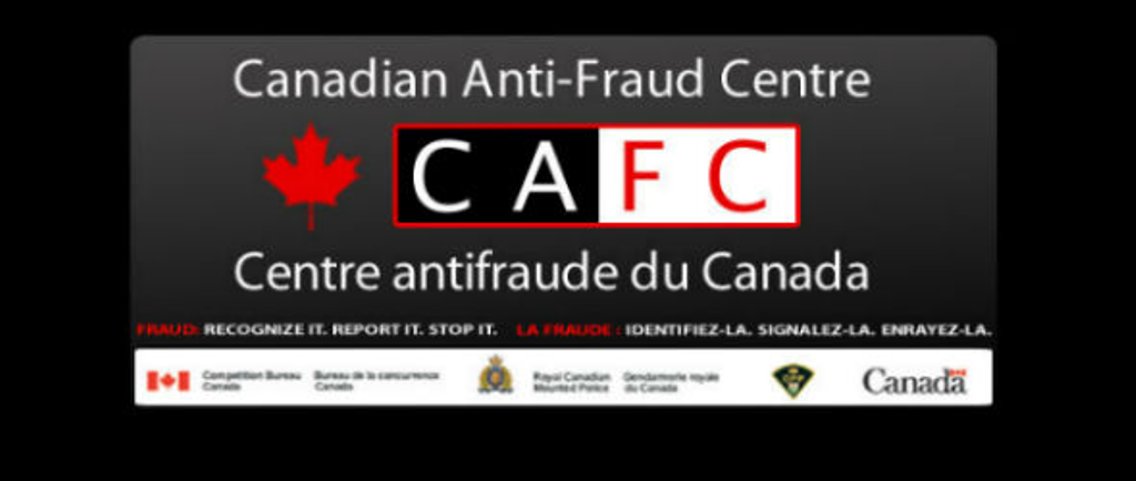 Ripoff report 416 number scam kijij complaint review richmond hill