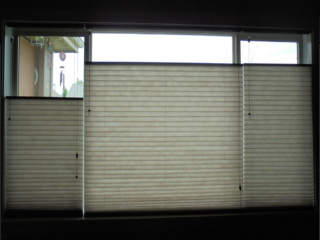 Ripoff Report Treasure Valley Blinds and Shutters LLC Complaint
