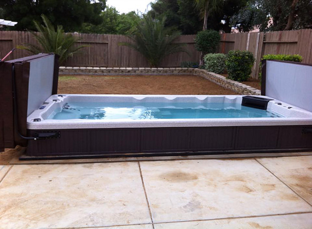 ... Rating And Recognition Has Been Given To Xtreme Backyards For Its Full  Commitment To Quality Ripoff Report Safe Step Tubs Complaints Reviews Scams