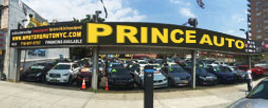 Ripoff report prince auto nyc complaint review jamaica for Hillside motors jamaica ny
