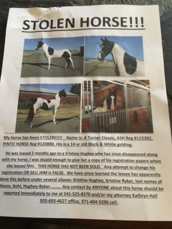 Ripoff report kardia equestrian center and academy complaint respond yadclub Images