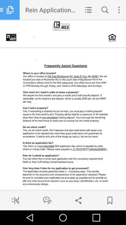 Filled Out 5 How To Close A Checking Owner €� Is This What's The Difference  Between