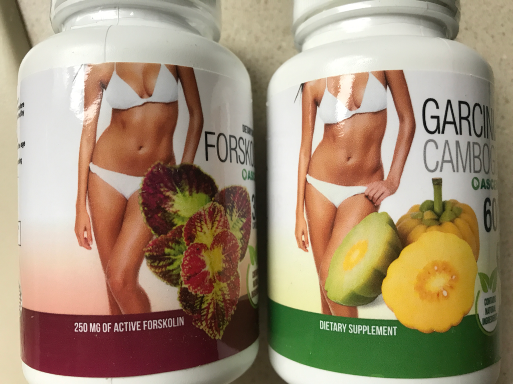 Lose weight quickly for holiday