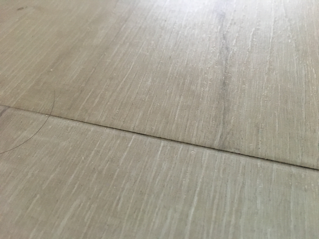 Ripoff Report Gt Nucore Flooring Review Jacksonville Florida
