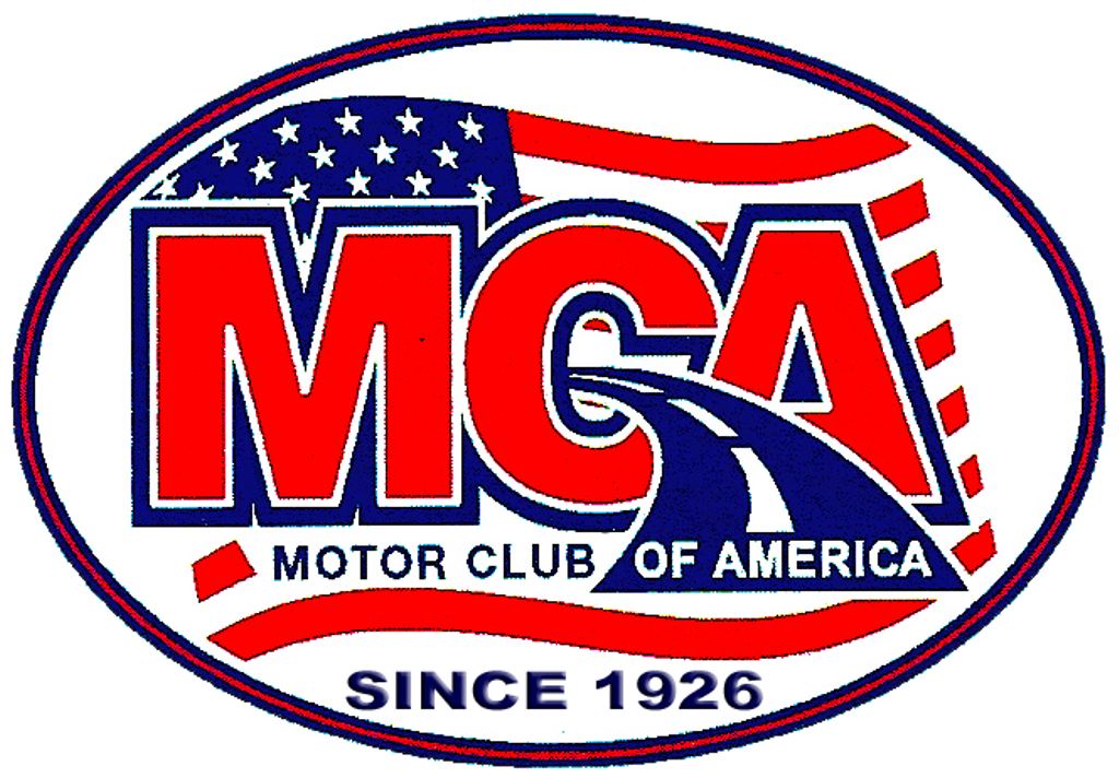 3 Ways to Generate 20+ Leads a Day for MCA… While Doing Less Work Over Time!