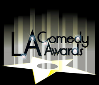 L.A. Comedy Awards Max Worthington