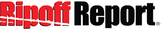 www.ripoffreport.com