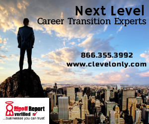 Next Level Career Transition Experts