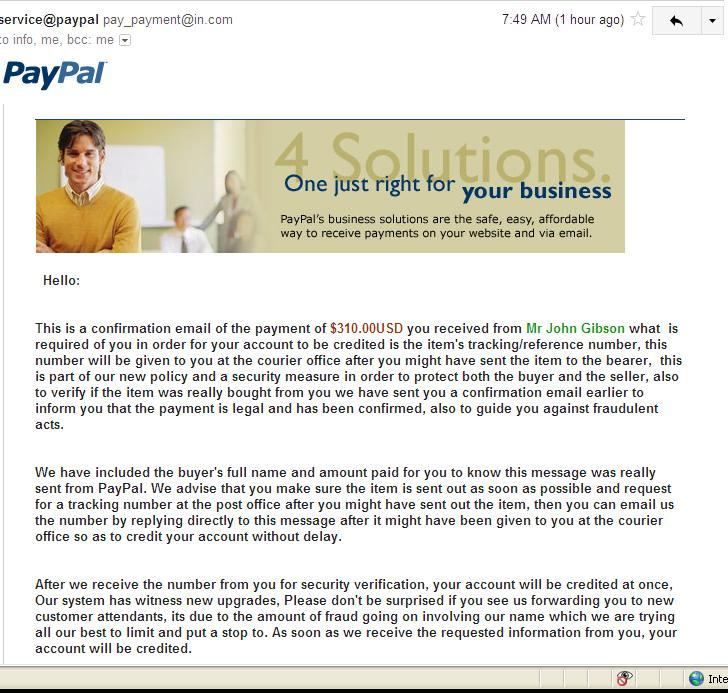essay scams frauds corporate world