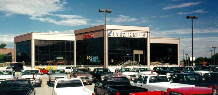 utah auto dealers larry h miller chevrolet provo orem utah. Cars Review. Best American Auto & Cars Review
