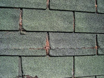 Ripoff Report Iko Roofing Search Of Complaints Amp Reviews