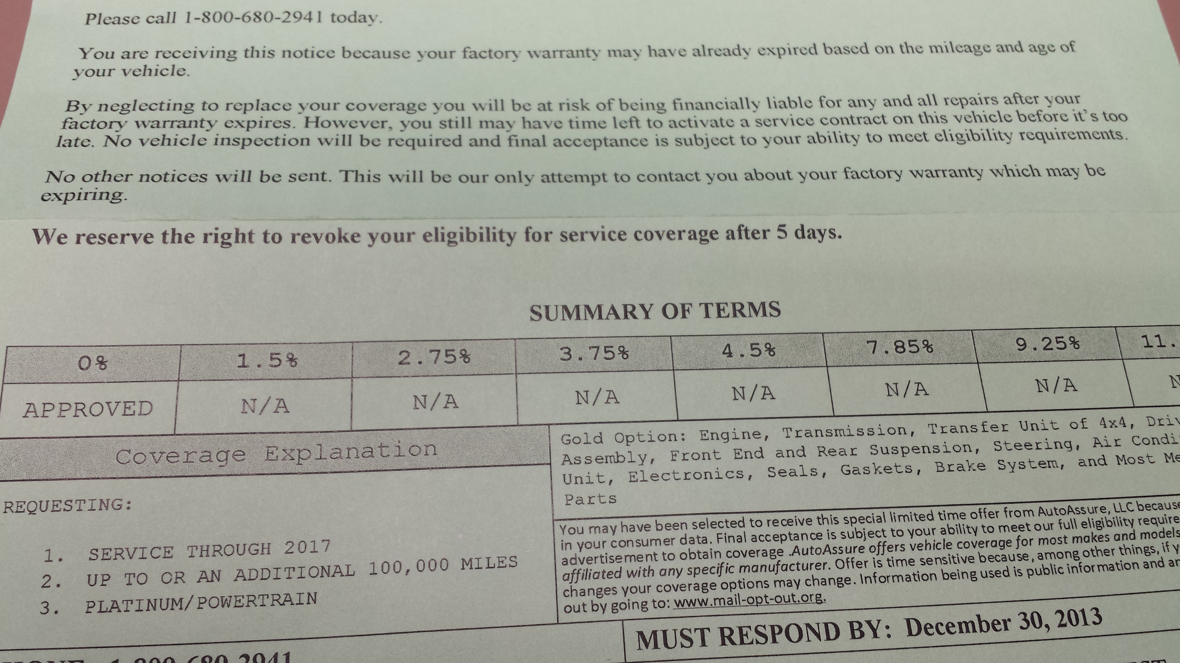 Vehicle Service Department Letter >> Vehicle Services Department Plano Tx Best Upcoming Car